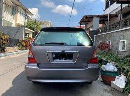 Mobil Honda Odyssey 2001 dijual, Jawa Timur