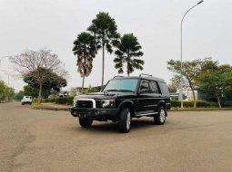 Dijual mobil bekas Land Rover Discovery , Banten