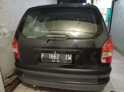DKI Jakarta, jual mobil Chevrolet Zafira CD 2000 dengan harga terjangkau