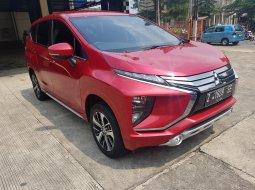 Mitsubishi Xpander Sport At 2019 Merah Metalik