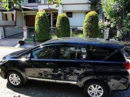 Jual Toyota Kijang Innova V 2019 harga murah di Jawa Timur