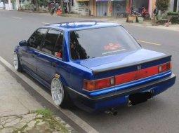 Mobil Honda Civic 2020 terbaik di DKI Jakarta