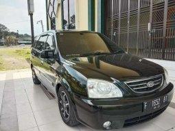 Jawa Tengah, jual mobil Kia Carens 2005 dengan harga terjangkau