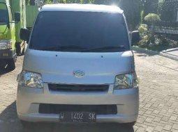 Jual Daihatsu Gran Max AC 2012 harga murah di Jawa Timur