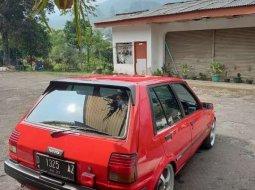 Jawa Barat, jual mobil Toyota Starlet 1985 dengan harga terjangkau