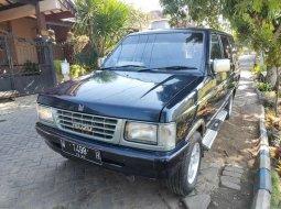 Jual mobil bekas murah Isuzu Panther 1994 di Jawa Timur