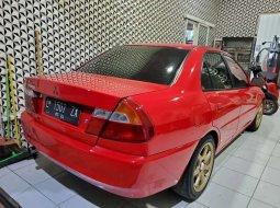 Jual mobil bekas murah Mitsubishi Lancer Evolution 1997 di Jawa Timur