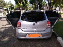 Mobil Nissan March 2011 dijual, DKI Jakarta