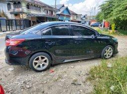 Jual mobil bekas murah Toyota Limo 2013 di Kalimantan Selatan