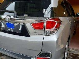 Honda Mobilio 2015 Jawa Tengah dijual dengan harga termurah