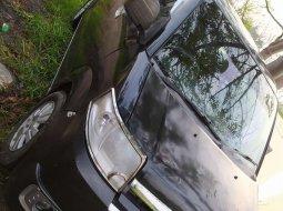Dijual mobil bekas Suzuki APV L, Jawa Barat