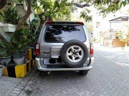 Jual mobil Isuzu Panther TOURING 2001 bekas, Jawa Timur