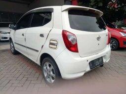 Banten, jual mobil Daihatsu Ayla D 2013 dengan harga terjangkau