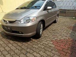 Mobil Honda City 2003 dijual, DKI Jakarta