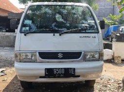Dijual mobil bekas Suzuki Carry Pick Up , Jawa Timur