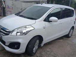 Mobil Suzuki Ertiga 2016 GL dijual, Banten
