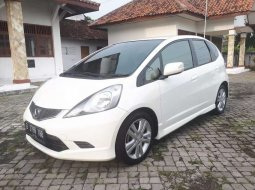 Honda Jazz 2009 Jawa Tengah dijual dengan harga termurah