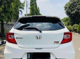 Mobil Honda Brio 2019 RS terbaik di DKI Jakarta