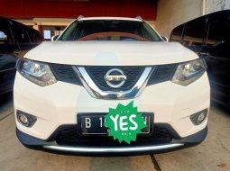 Nissan Xtrail 2.5 at th 2015