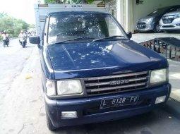 Jawa Timur, Isuzu Panther Box 2006 kondisi terawat