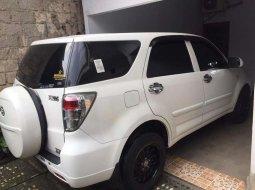 DKI Jakarta, Daihatsu Terios TS EXTRA 2014 kondisi terawat