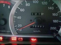 Hyundai Accent 2002 Kalimantan Selatan dijual dengan harga termurah