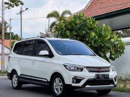 Jual Wuling Confero S 2018 harga murah di Jawa Tengah