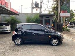 Jual mobil bekas murah Honda Brio E 2015 di Jawa Timur
