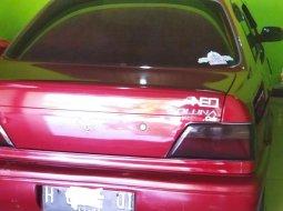 Mobil Toyota Soluna 2000 GLi dijual, Jawa Tengah