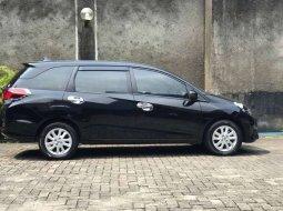 Jual mobil bekas murah Honda Mobilio E 2016 di DKI Jakarta
