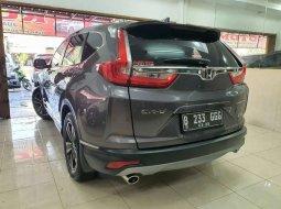 Jawa Barat, jual mobil Honda CR-V Turbo Prestige 2019 dengan harga terjangkau
