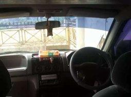 Jawa Barat, Mitsubishi Kuda Super Exceed 2000 kondisi terawat