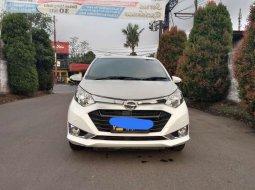 Dijual mobil bekas Daihatsu Sigra R, DKI Jakarta