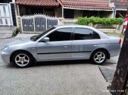 Mobil Honda Civic 2002 VTi-S dijual, DKI Jakarta