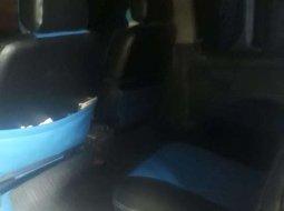 Jual cepat Suzuki Carry 2001 di Jawa Timur