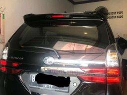 DKI Jakarta, jual mobil Toyota Avanza Veloz 2020 dengan harga terjangkau