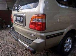 Jawa Tengah, Toyota Kijang LGX 2003 kondisi terawat
