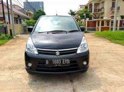 Mobil Suzuki Estillo 2011 dijual, DKI Jakarta