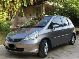 Banten, jual mobil Honda Jazz i-DSI 2007 dengan harga terjangkau
