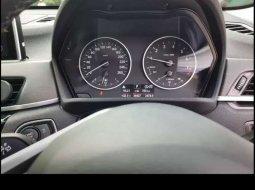 BMW X1 2016 DKI Jakarta dijual dengan harga termurah
