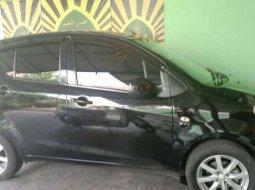 DKI Jakarta, jual mobil Suzuki Splash 2013 dengan harga terjangkau
