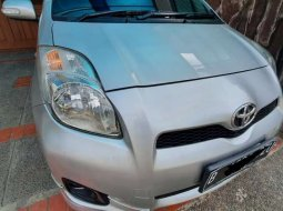 Mobil Toyota Yaris 2012 E dijual, DKI Jakarta