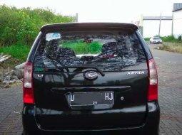 Mobil Daihatsu Xenia 2005 Xi DELUXE dijual, Jawa Barat
