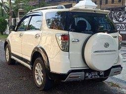 Mobil Daihatsu Terios 2014 TX ADVENTURE terbaik di Riau