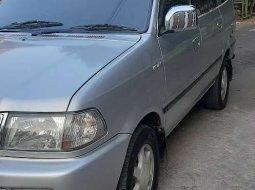 Mobil Toyota Kijang 2000 LGX dijual, Jawa Barat