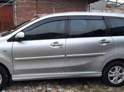 Toyota Avanza 2013 Banten dijual dengan harga termurah