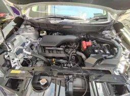 Dijual mobil bekas Nissan X-Trail 2.0 CVT, Jawa Barat