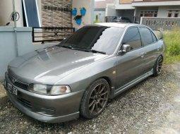 Mitsubishi Lancer Evolution 1998 Jawa Barat dijual dengan harga termurah