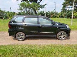 Jual Toyota Avanza Veloz 2015 harga murah di Banten