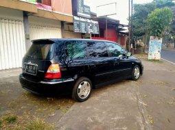 Dijual mobil bekas Honda Odyssey , Jawa Timur